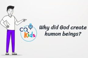 kids-human-beings