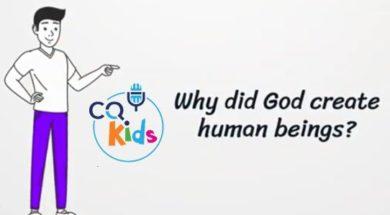 kids-human-beings