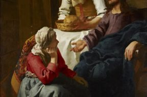 1024px-Johannes_Jan_Vermeer_-_Christ_in_the_House_of_Martha_and_Mary_-_Google_Art_Project