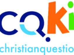 CQ Kids