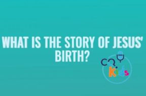 kids-story-of-jesus-birth