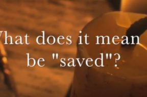 mtm-saved