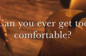 mtm-comfortable