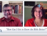 bonus-know-the-Bible-better