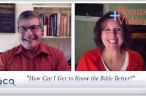 bonus-know-the-Bible-better