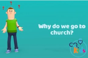 kids-why-go-to-church