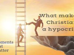 mtm-hypocrite1