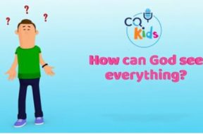 kids-God-see-everything
