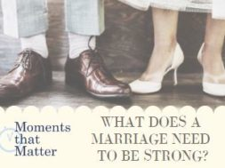 mtm-marriage-strong