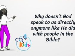 kids-why-doesnt-God-speak-to-us