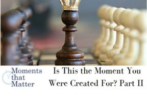 mtm-moment-created-esther-2