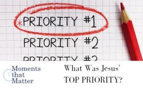 mtm-top-priority