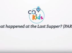 kids-last-supper-part-1