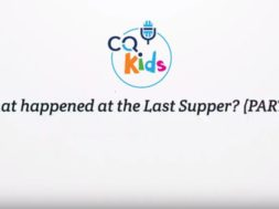 kids-last-supper-part-2