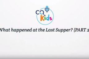 kids-last-supper-part-2