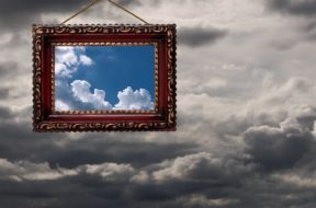theme-picture-frame