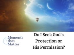 mtm-protection-or-permission