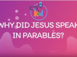 kids-speak-in-parables