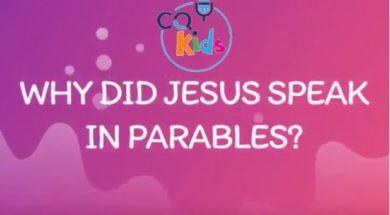 kids-speak-in-parables