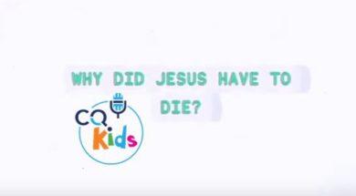 kids-why-did-Jesus-have-to-die