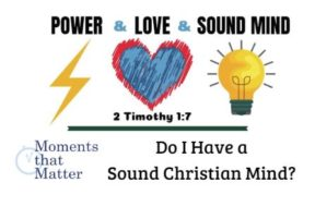 mtm-sound-Christian-mind