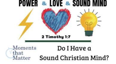 mtm-sound-Christian-mind