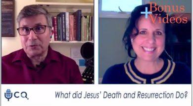 bonus-death-and-resurrection