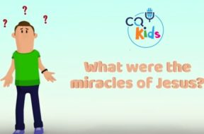 kids-miracles-of-Jesus