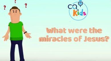 kids-miracles-of-Jesus