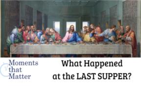 mtm-last-supper
