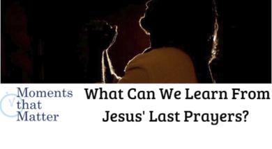 mtm-final-prayers