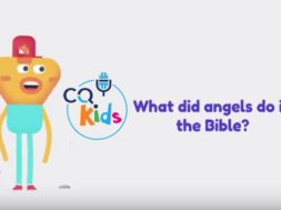 kids-angels-in-the-Bible