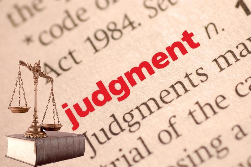 Does God Judge Everyone the Same Way?