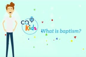 kids-baptism