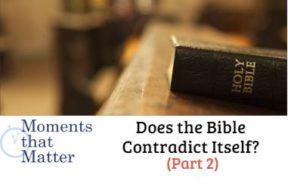 mtm contradict part 2