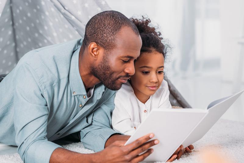 Is Fatherhood Still Vital?