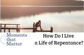 mtm repentance