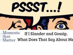 mtm gossip