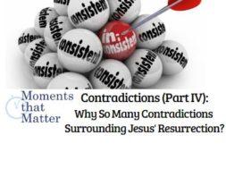 mtm contradictions 4