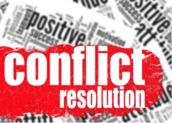 Can Biblical Strategies Resolve Serious Conflicts? (Part II)