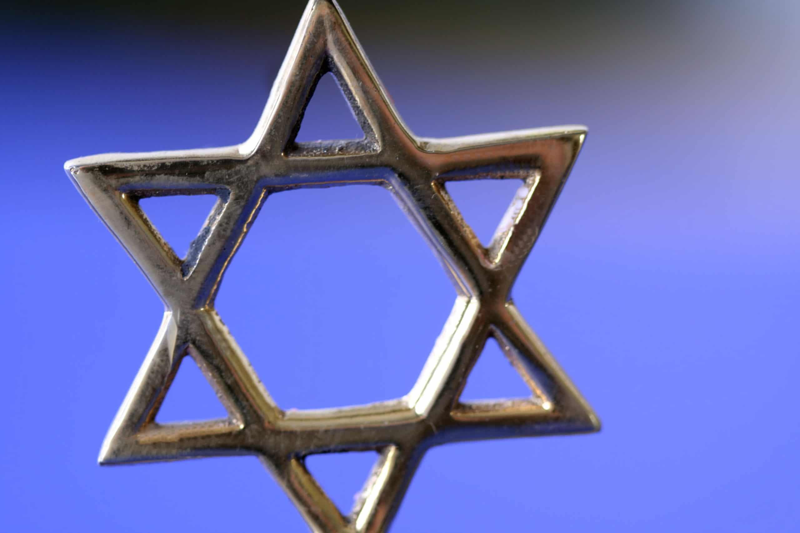 Jewish custom and traditions